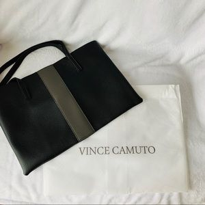 VINCE CAMUTO | Luck Tote